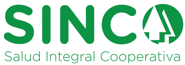 logo_sinco.PNG